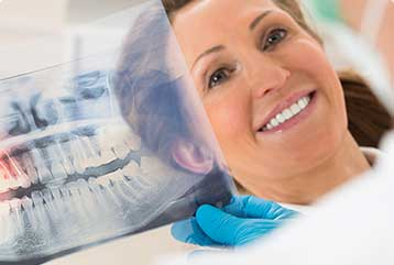 Dental Services - Periodontal Therapy