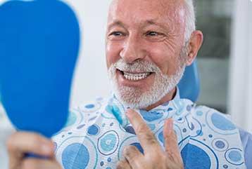 Dental Services - Sealants